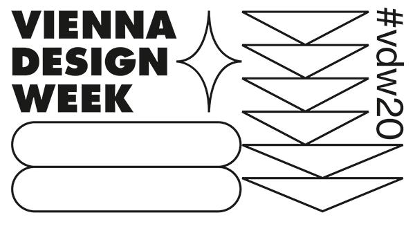 Vienna-Design-Week